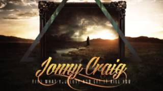 getlinkyoutube.com-Jonny Craig - The Upgrade