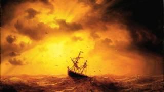 "getlinkyoutube.com-Joseph Haydn - Symphony No. 59 in A major ""Fire"" (Harnoncourt)"