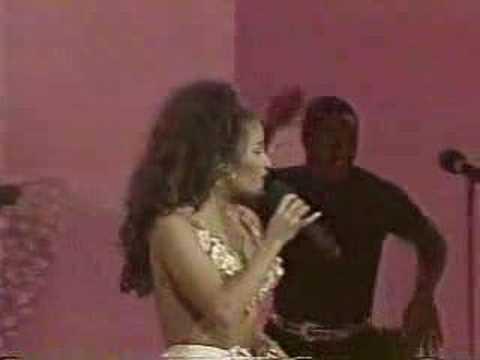 amor prohibido selena karaoke. Selena - Amor Prohibido; amor prohibido selena. Amor Prohibido - Selena