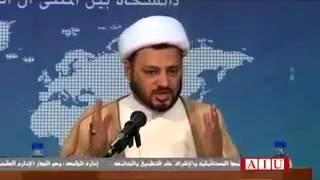 getlinkyoutube.com-من هو ياسر الحبيب وكيف خرج من السجن