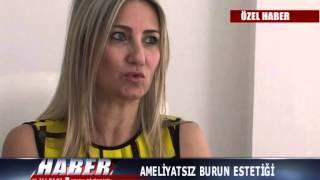 getlinkyoutube.com-10 AMELİYATSIZ BURUN
