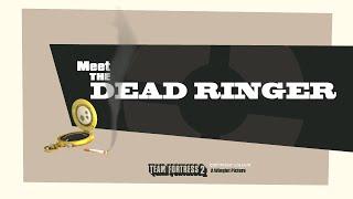 getlinkyoutube.com-Meet the Dead Ringer [SFM]