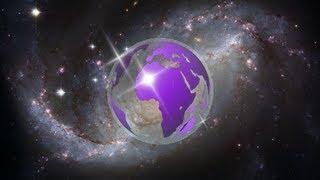 getlinkyoutube.com-Tut 9 - Einen gläsernen Globus mit Gimp 2.6.11 erstellen