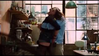 Love et autres drogues - La baise !