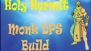 getlinkyoutube.com-Diablo 3 Monk Build for high DPS - 451k buffed DPS
