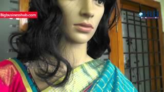 Meena Creations Part 3 - Bigbusinesshub.com