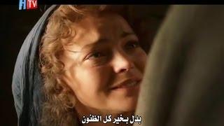getlinkyoutube.com-ترنيمة زدني رجاء : أميرة فوزي - ساتر ميخائيل AGHAPY TV I