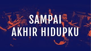 JPCC Worship   Sampai Akhir Hidupku (Official Studio Version)