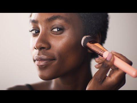 How-To: Define & Shine | Beauty = You