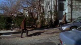 getlinkyoutube.com-Fallen (1998) Theatrical Trailer