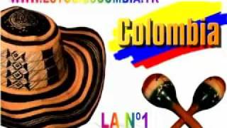 getlinkyoutube.com-CUMBIA PROFETA