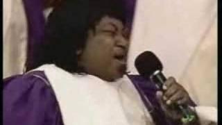getlinkyoutube.com-Evangelist Patricia Crutcher/VOBB - Oh Jesus