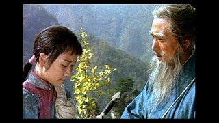 getlinkyoutube.com-La Secta del Kung-Fu (Lin Quan)