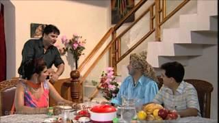 getlinkyoutube.com-Chhankata 2003 Part 3