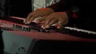 getlinkyoutube.com-Before the Throne- Over 1 Hour of Worship Instrumental Piano Prayer Soaking Music