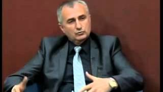 getlinkyoutube.com-Istina o Jugoslavu Petrušiću - Stevan Đurović - Slavko Nikić TV AS Šabac