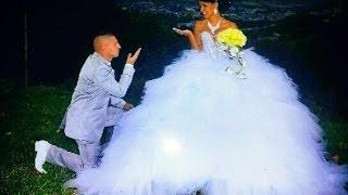 getlinkyoutube.com-Mariage marocain gitan