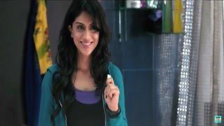 Scene from the movie | Always Kabhi Kabhi width=
