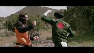 getlinkyoutube.com-[NarutoPlanet.ru] Naruto Shippuden: Dreamers Fight FULL Russian Version