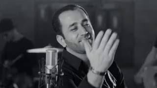 "getlinkyoutube.com-Harout Balyan "" Nor Em Haskatsel"" New 4K Official"
