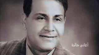 getlinkyoutube.com-يا امي - سعدون الجابر