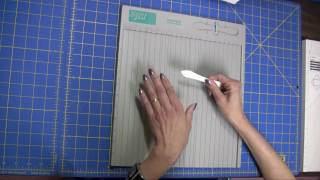getlinkyoutube.com-Martha Stewart Score Board vs Scor-Pal