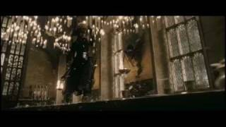 Harry Potter and Half-Blood Prince Trailer in Hindi