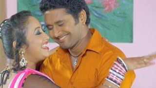 getlinkyoutube.com-HD भतार खाली नीक खोजेलु # Icchadhari # Bhojpuri Hot Songs 2016 # New Bhojpuri Songs