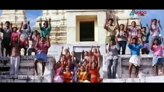 getlinkyoutube.com-Navvuthu Bathakalira Full Movie Part 12/13 - J. D. Chakravarthy, Malavika