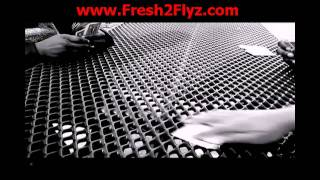 Murphy Lee (Feat. Hitman Holla) - St. Louis Niggaz