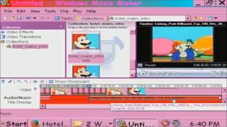 getlinkyoutube.com-Vinesauce Joel: Windows XP Destruction(clean edit)