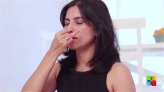 getlinkyoutube.com-Yoga & You: Pranayama & Asana for Hypertension