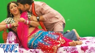 getlinkyoutube.com-HD ऐ राजा लहंगा में हड़ताल बा - Main Rani Himmat Wali - Rani Chatterjee - Bhojpuri Hot Songs 2015 new