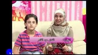 getlinkyoutube.com-اتصال عبد القادر صباهي على برنامج حكي صبايا