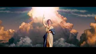 getlinkyoutube.com-Columbia Pictures Intro
