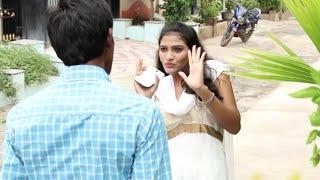 getlinkyoutube.com-Pilla Powerstar Fan || Telugu Comedy Short Film 2015 || By S MD SAIF