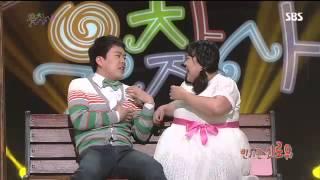 getlinkyoutube.com-웃찾사2 3회 다시보기 5번