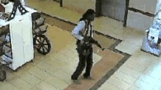 getlinkyoutube.com-CNN has obtained videos from inside the Westgate Mall