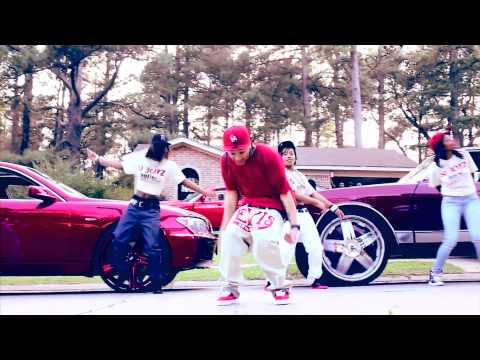 SJ Boyz - 501s ft Jam Boyz, Wild Yella & Yung Show (Directed by Brian Childs)