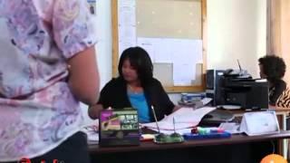Mogachoch EBS Latest Series Drama Mogachoch - S01E08 - Part 8