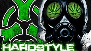 getlinkyoutube.com-Hardstyle 2015 New Hardstyle Music Mega Mix 2016 | Best Raw Hardstyle Remix #1 | Best of 2015