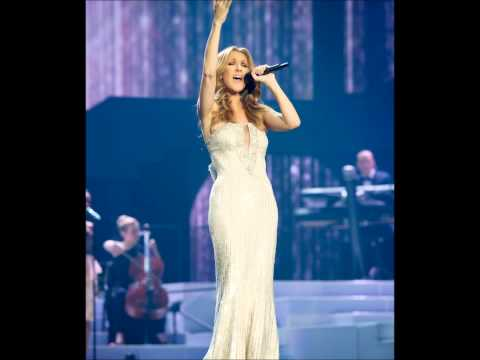 Celine Dion - Rolling In The Deep (August 1, 2012 - Live In Las Vegas) **720p HDTV**