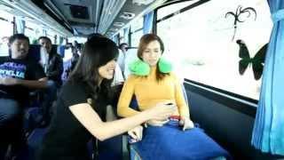 getlinkyoutube.com-Iklan Bus (Bus Bus Pariwisata Terbaik Tahun 2014-2015)