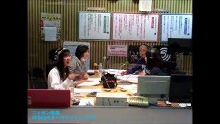 getlinkyoutube.com-2016年1月20日 AKB48のオールナイトニッポン 『今夜は…濃い~3人でお届け!』 横山由依 指原莉乃 山本彩
