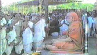 Mahasannidhanam and Sannidhanam - 1980s.mpg
