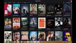 getlinkyoutube.com-2016 popcorn time مشاهدة الأفلام مباشرة بدون تحميل مع الترجة بواسطة برنامج