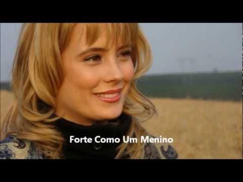 Tatiana Costa - Faça Diferença II (CD Completo)
