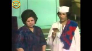 getlinkyoutube.com-مسرحية العيال كبرت - مشهد (8) دردحها