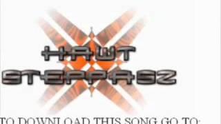 Vybz kartel - Whine fi me gyal (oct 2010)