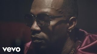 Juicy J – One of Those Nights ft. The Weeknd